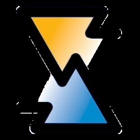Logo de lenguaje.com